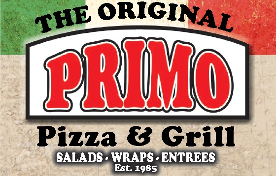 primo grill test